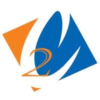 Medical Coder Jobs in Chennai by Core2Code - (Job ID PI 704635)