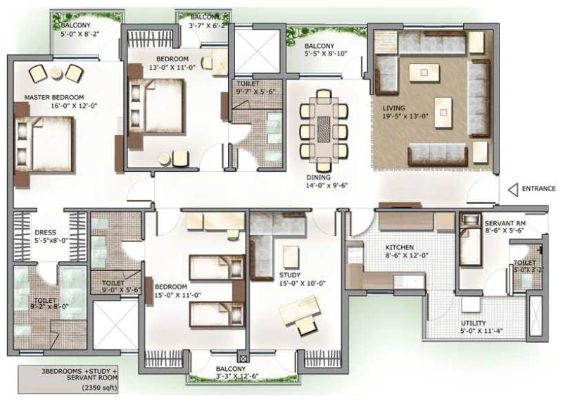 2 bedroom indian house plans. 4 bedroom indian house plan arts 2 plans n