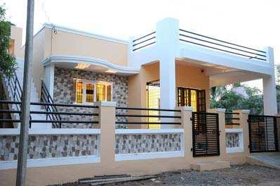 New Home Plans Tamilnadu Home Home Plans Ideas Picture