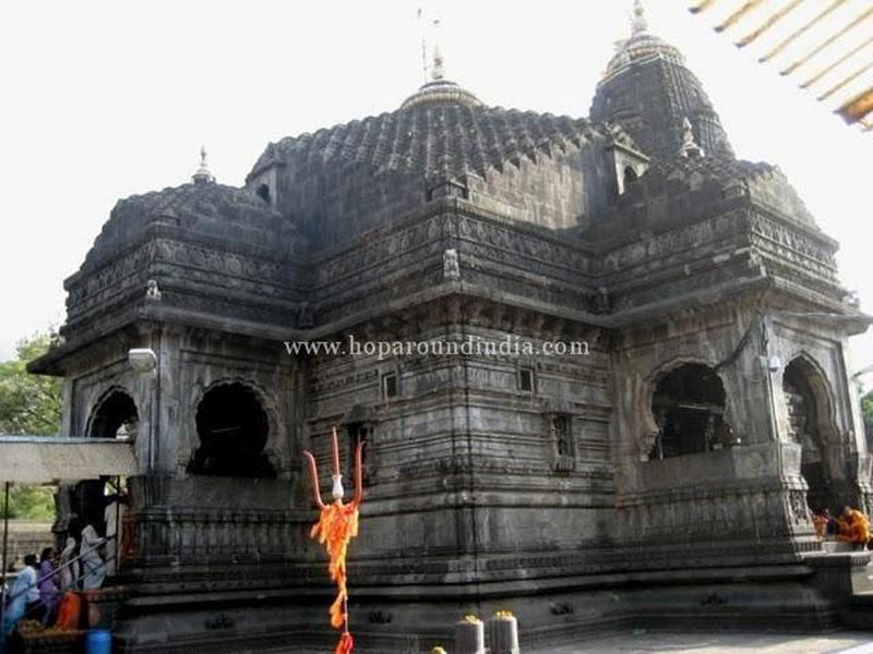 Book Pune To Nashik Tour Package ID 8206 2 Days 1