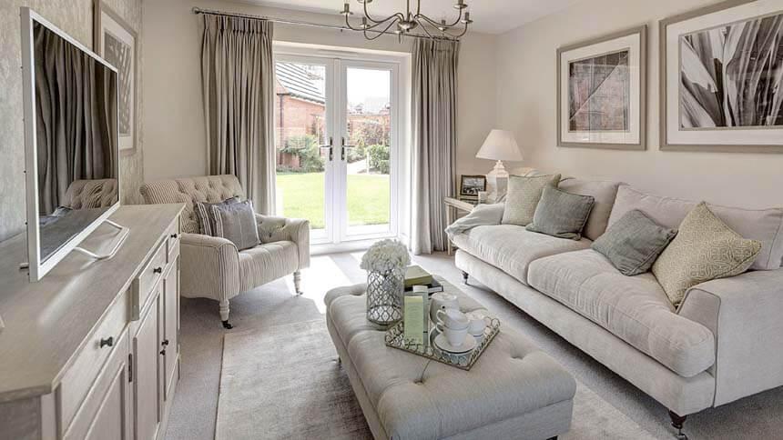 Show Living Room Designs Home Design Ideas Part 23