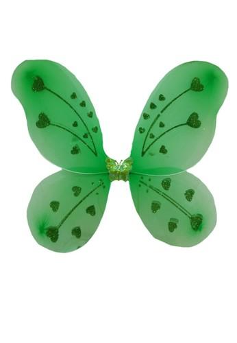 Asal-usul Nama 'Butterfly' dan 4 Hal tentang Kupu-kupu