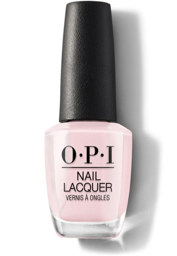 Opi Nail Polish Cheapest : polish, cheapest, Where, Polish, Online, NailsTip