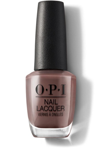 Opi Nail Polish Cheapest : polish, cheapest, Cheapest, Place, Polish, Online, NailsTip