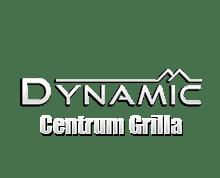 DYNAMIC Centrum Grilla