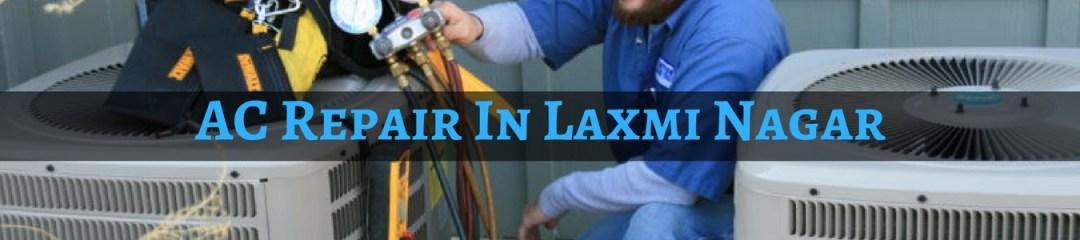 ac-repair-in-laxmi-nagar