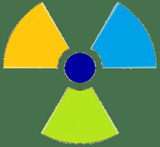 DynamicAccounting Logo