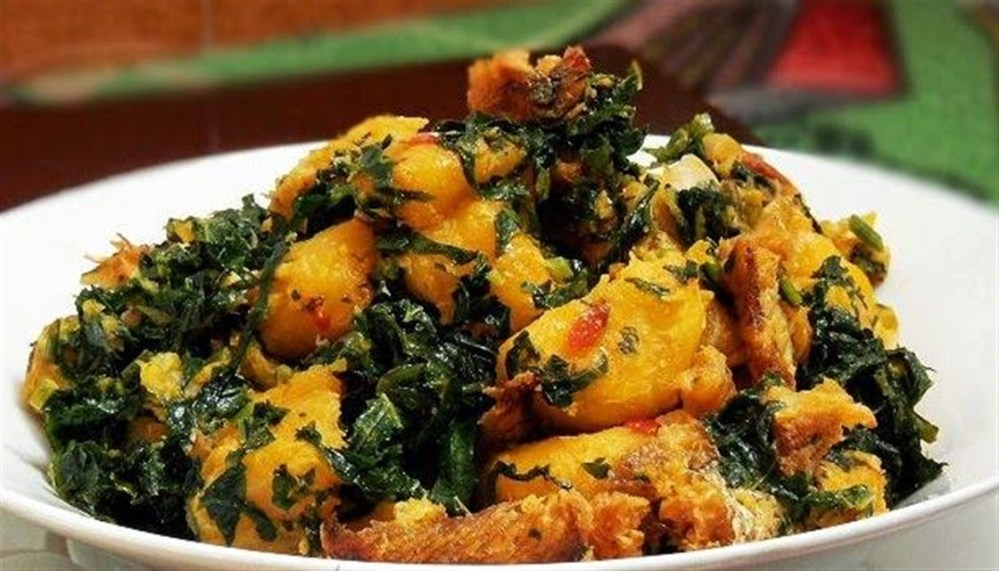 Yams Plantains and Greens (1120 x 640)