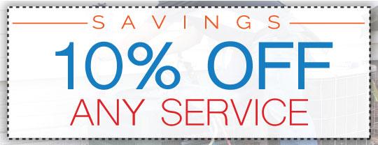 10-Percent-Off-AC-Service-Offer