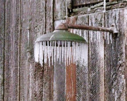 water heater repair nj
