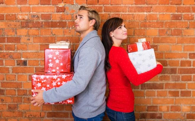 christmas-gift-exchange