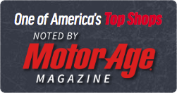 motor-age