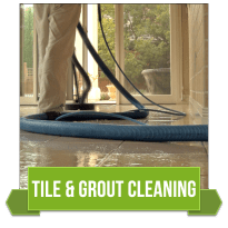 tulsa tile and grout cleaning