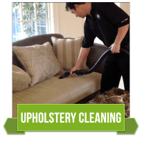 Tulsa Upholstery Cleaning