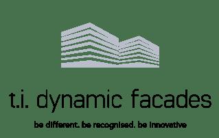 Case Studies | TI Dynamic Facades