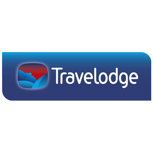 travelodge_0