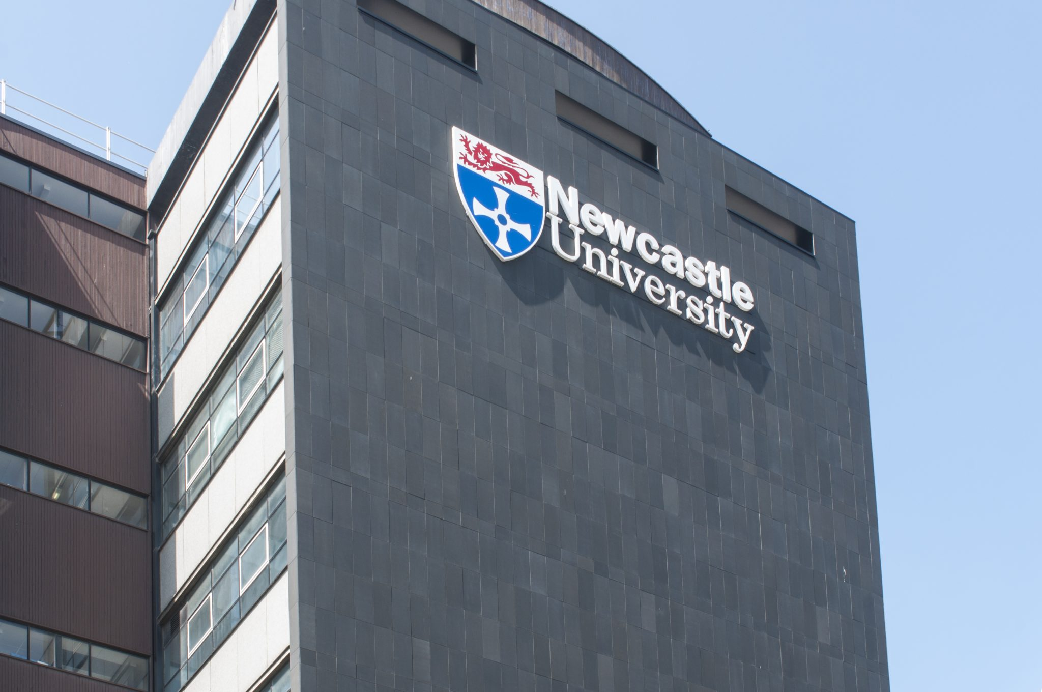 Aerolite Granite Hershel Building Newcastle (4)