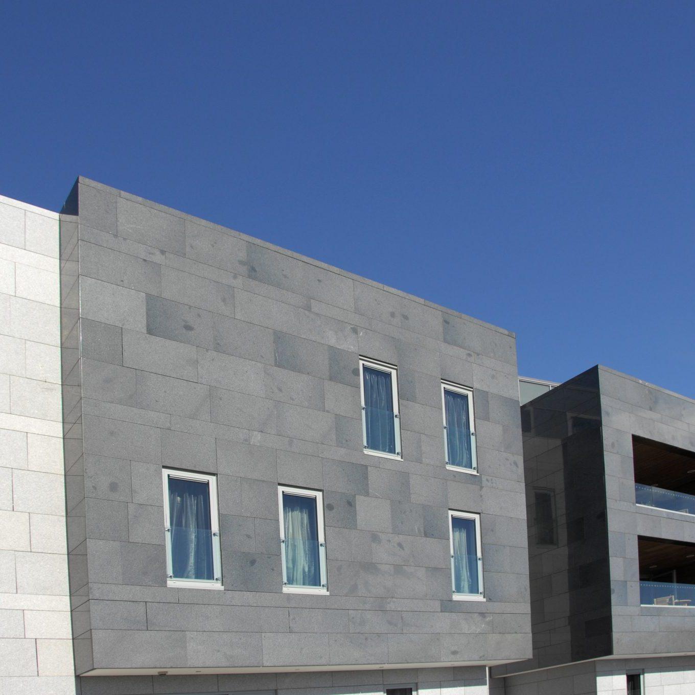 Malmaison Granite