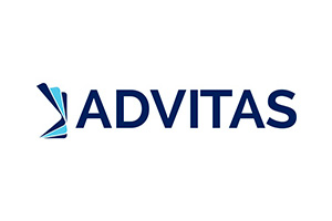 Dynamic-Fit-Advitas