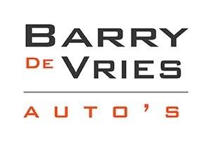 Dynamic-Fit-Barry-de-Vries