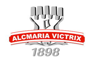 Dynamic-Fit-Alcmaria-Victrix