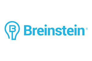 Dynamic-Fit-Breinstein
