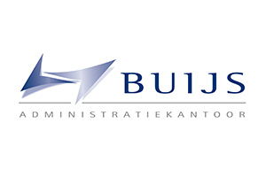Dynamic-Fit-Buijs