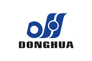 Dynamic-Fit-Donghua