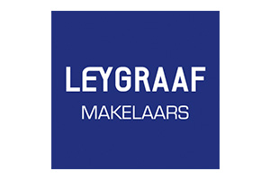 Dynamic-Fit-Leygraaf