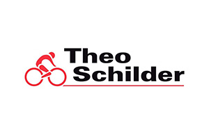 Dynamic-Fit-Theo-Schilder