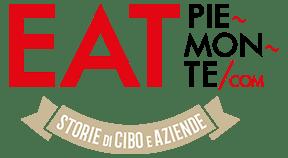 EAT PIEMONTE