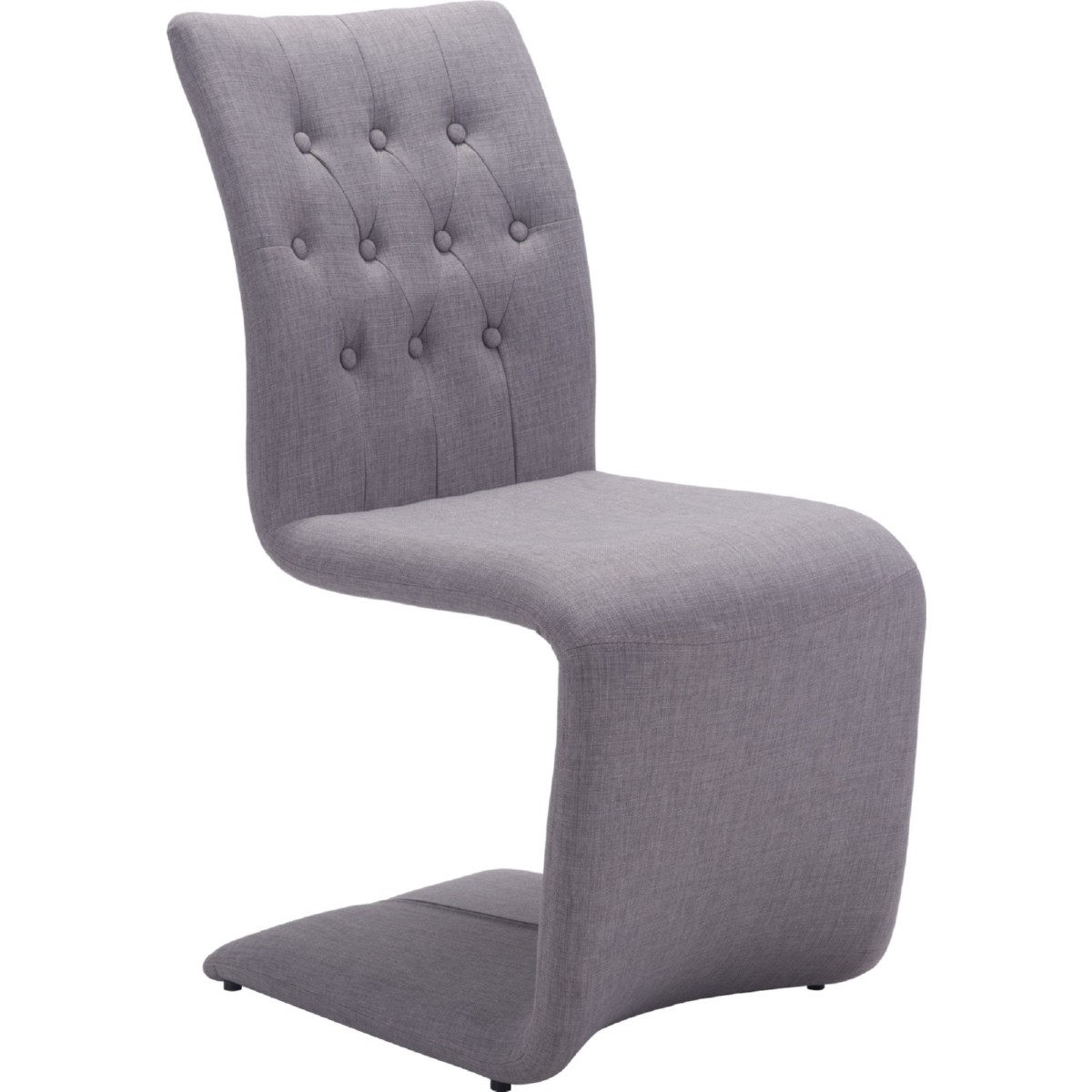 S Shaped Chair S Shaped Chair Home Design