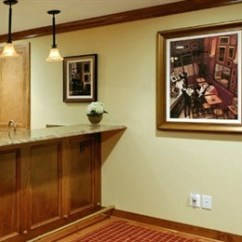 Kitchen & Bath Table White Fortunato Cabinets Equipment Accessories Household In Oakville Ontario Thespec Com