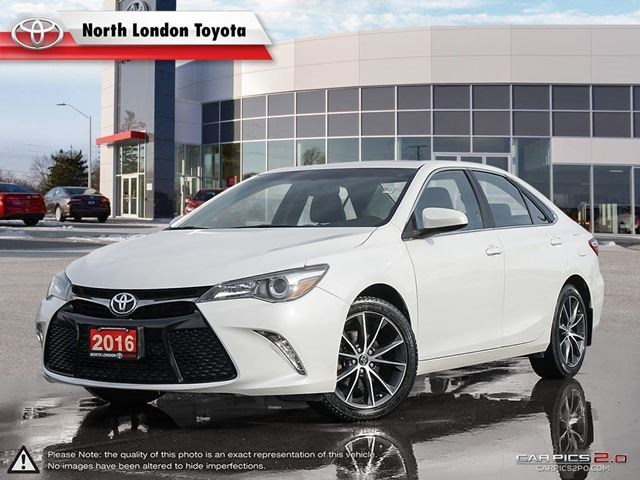 interior all new camry 2016 toyota yaris trd sportivo modif xse comfortable and spacious with above