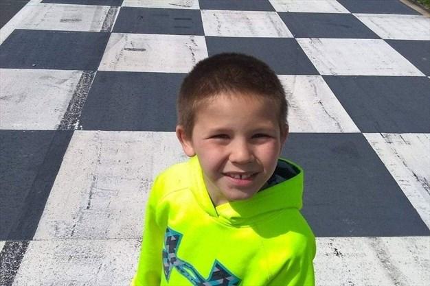 boy 6 dies following