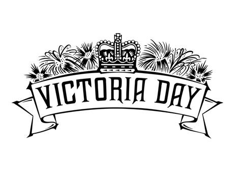 What's open and closed Victoria Day in Simcoe County