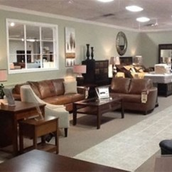 Living Room Design Tips Turquoise Decorating Ideas Four Interior To Help You Decorate Your Therecord Com