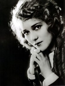 Mary Pickford at the Op? | MuskokaRegion.com