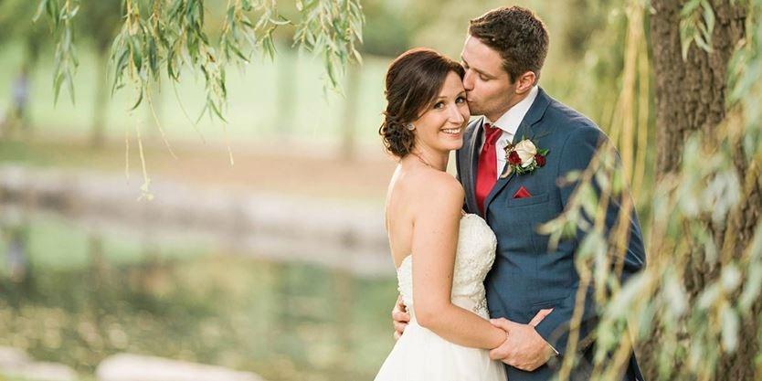 cambridge groom plays role