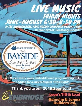 8.5 x 11 Bayside 2019 Poster.png