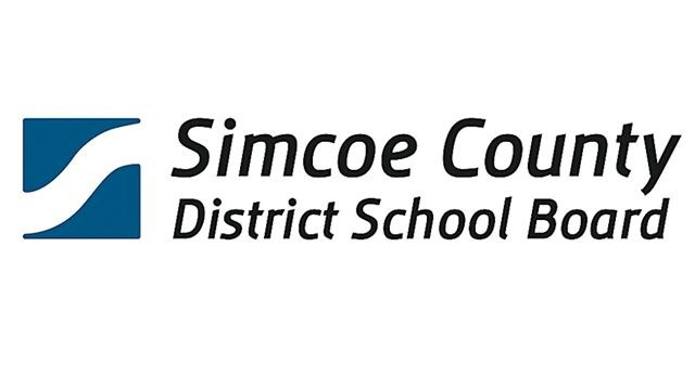 Simcoe County District School Board looking for new