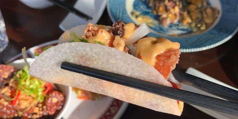 5 best asian restaurants