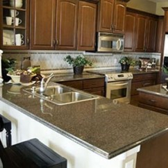 Kitchen Counters Country Door Knobs Experience Counts When It Comes To Therecord Com