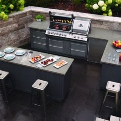 Outdoor Kitchens Exhaust Fans For Kitchen Beautiful Toronto Com