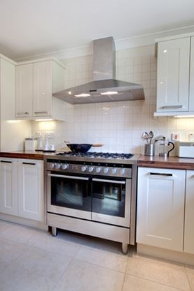 kitchen exhaust metal top table understanding the importance of ventilation insidehalton com