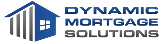 Dynamic Mortgage Solutions Calgary