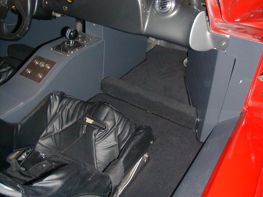 medium resolution of 2014 superlite cars superlite slc for sale image 14