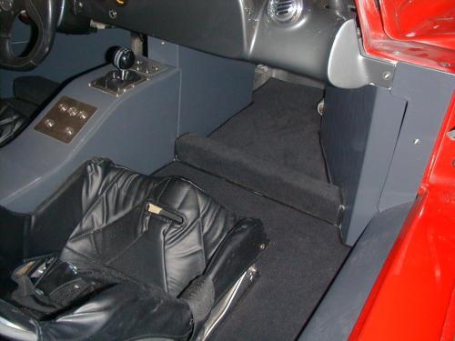small resolution of 2014 superlite cars superlite slc for sale image 14