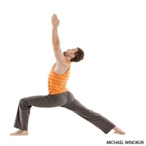 image courtesy yogajournal.com