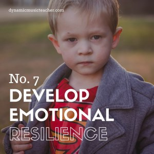 developemotionalresilience